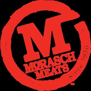 Morasch logo